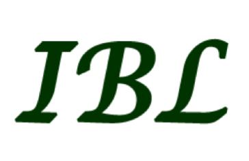 IBL Consultancy